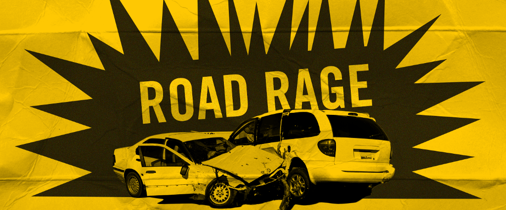 The Fast Very Very Furious Why We Get Road Rage And How
