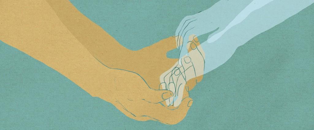 Illustration by SibelErgener