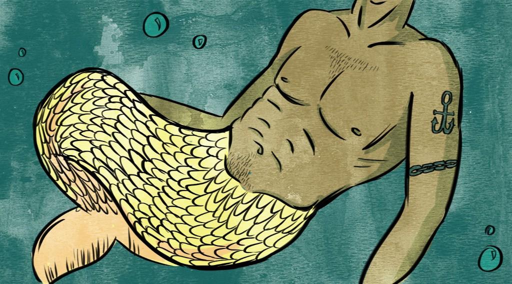 Illustration by ErinTaj