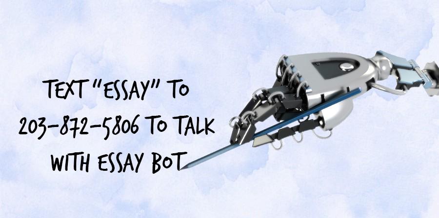 Talking to a Bot About Bots   MEL Magazine