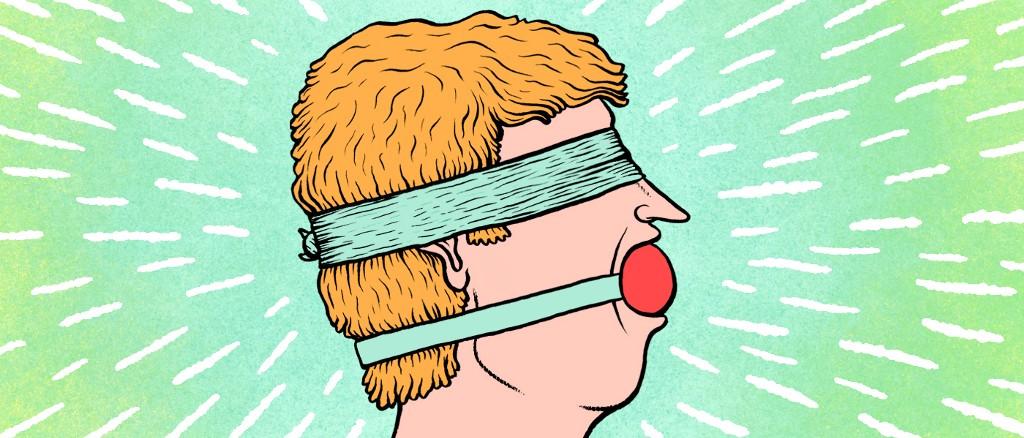 Illustration by JackSjogren