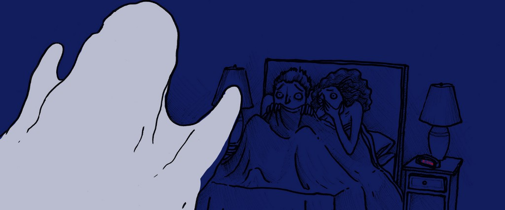 Illustration by SpencerOlson