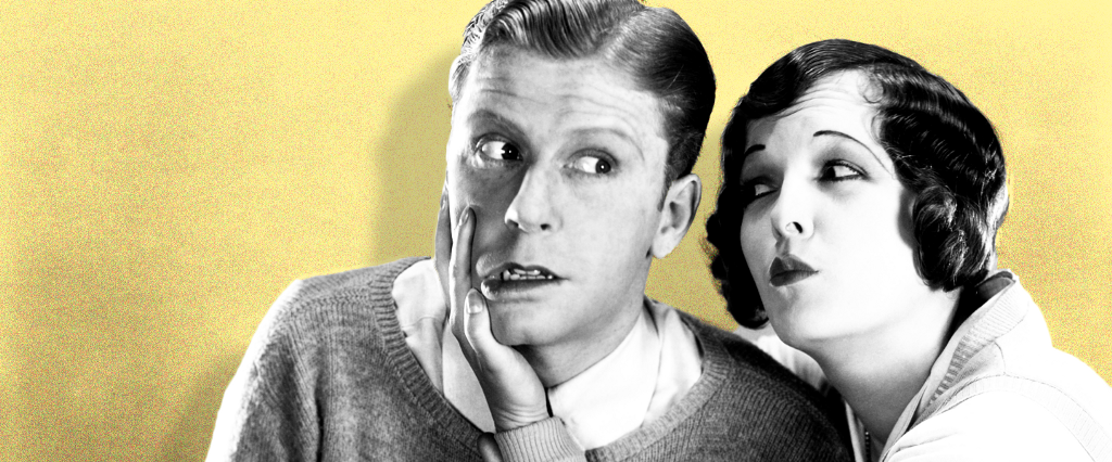 A Gentleman's Guide to Rejecting Someone | MEL Magazine