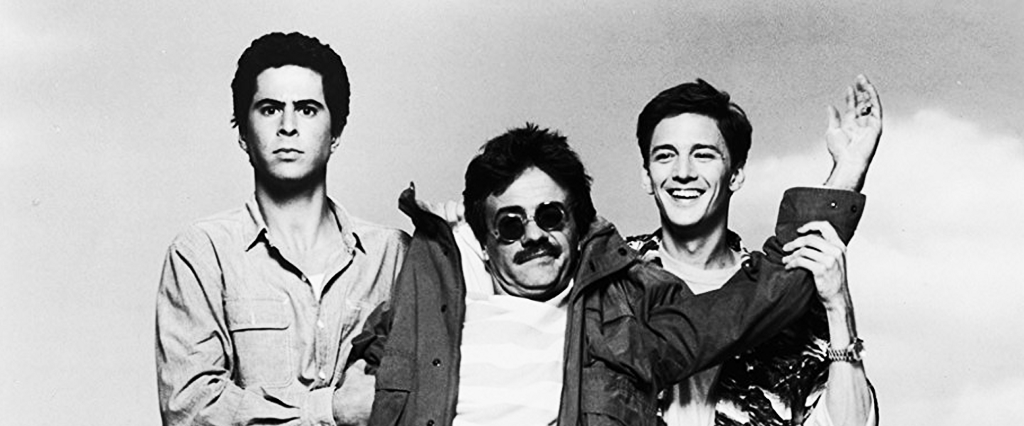Weekend At Bernie S Cast On The Untold Story Of The Classic Movie
