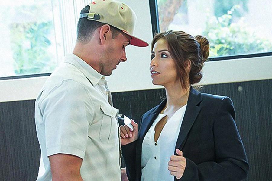 Image via Babes.com