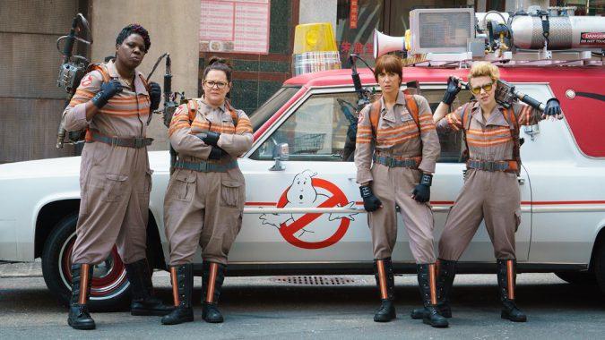 Original Image via ghostbusters.com