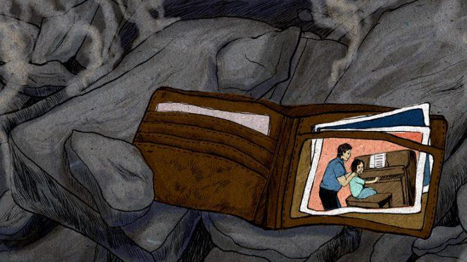 Illustration by SibelEergener