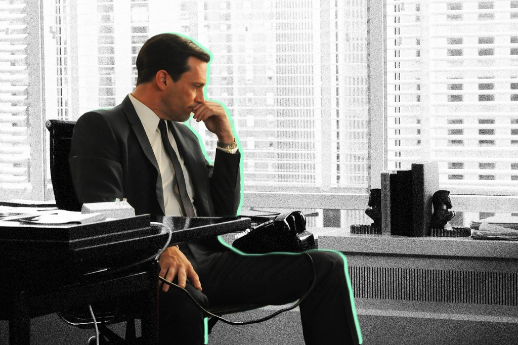"Original image via AMC's ""Mad Men"""