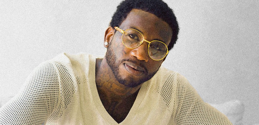 4cb899912643e Highlights From Gucci Mane's New Autobiography | MEL Magazine