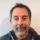 Chris_Bourn_MEL_byline