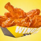 BWW_Wings pumpkin spice