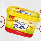 Believe_Butter