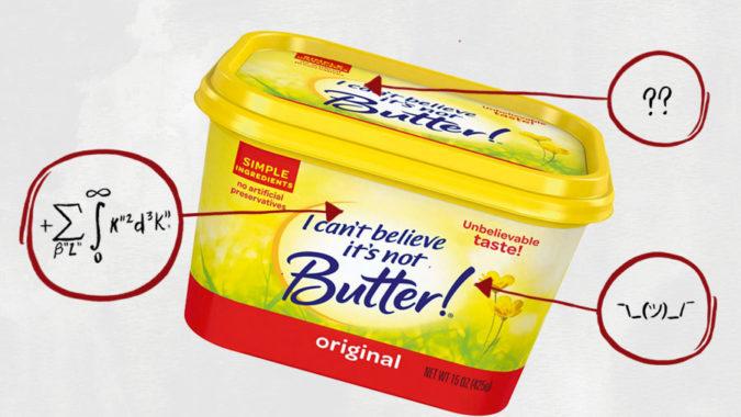 Believe_Butter
