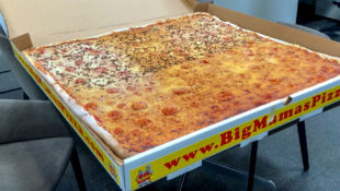 Big_Pizza