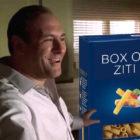 Box_Ziti