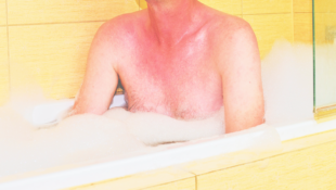 Bubble_Baths
