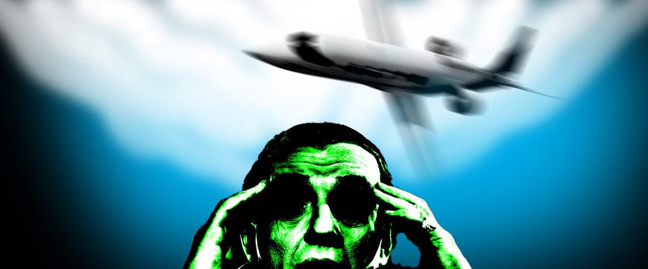 Irationalfears_flying