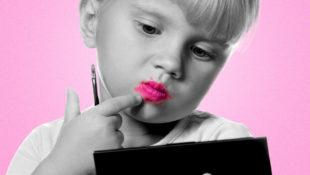 Kid_Makeup