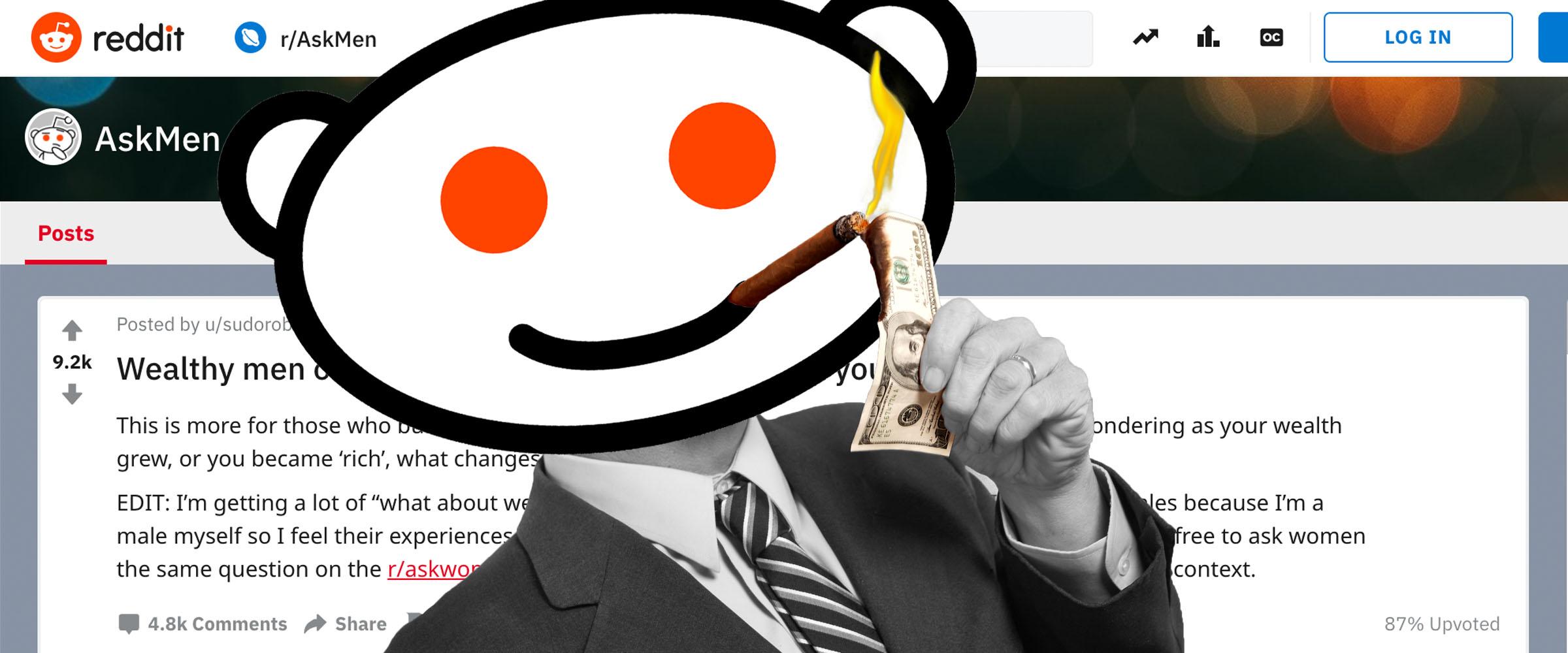 Reddit_Wealthy