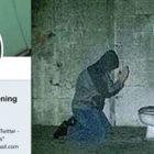 Toilet_Auras