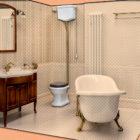 Toilet_Decade
