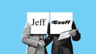 jeffgeoff