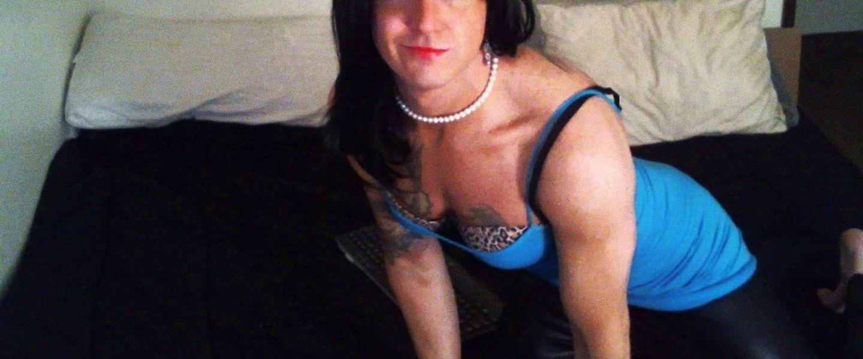 Transgirls-magazin