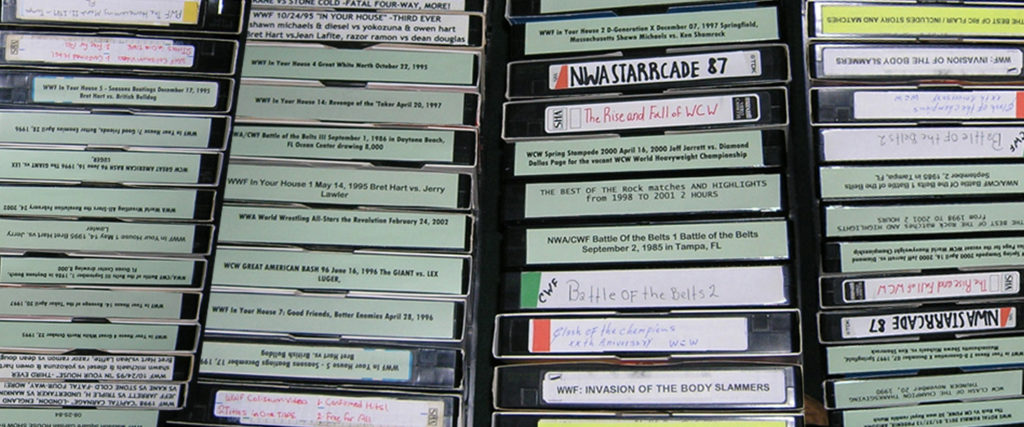 Metallica Wants To Ban 335,435 Napster Users - Slashdot