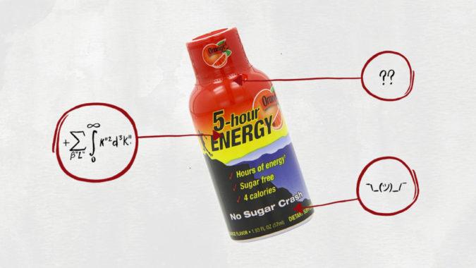 5_Hour_Energy