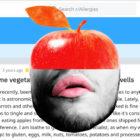 Allergy_Fruit