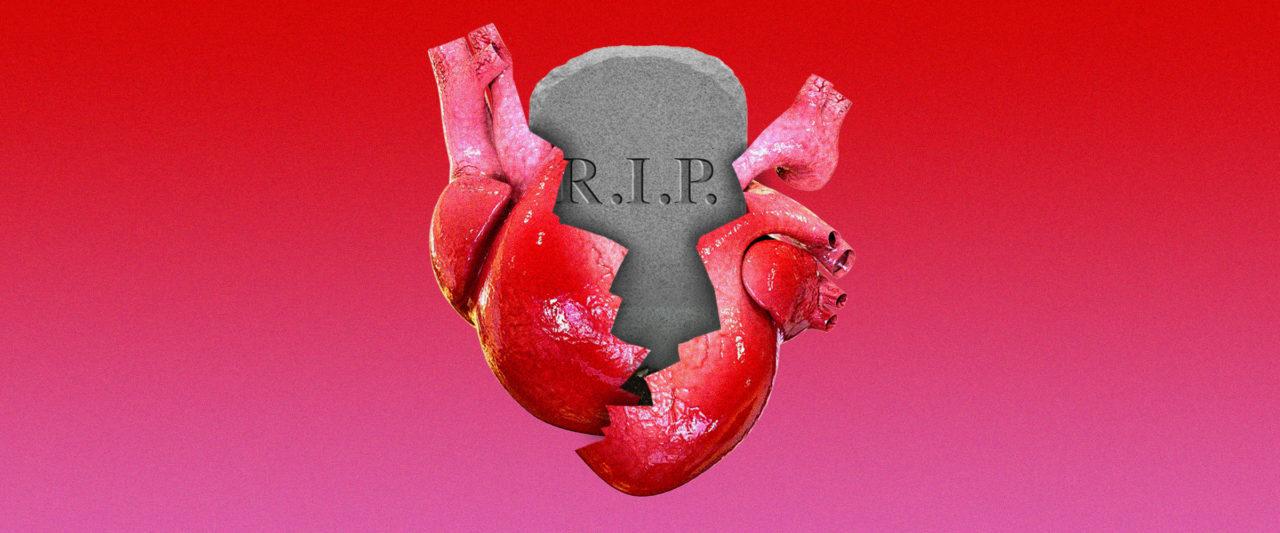 Broken_Heart_Death2