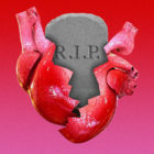 Broken_Heart_Death2