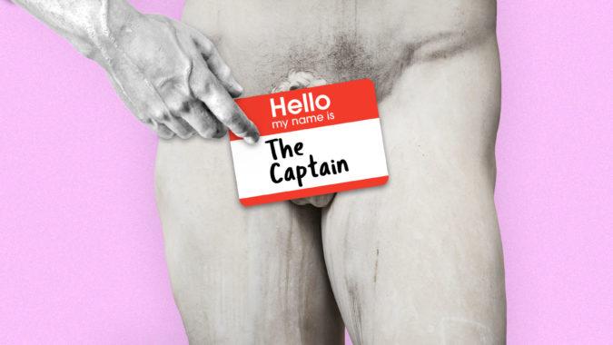 Dick_Name