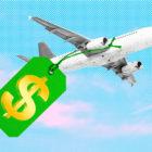 Flight_Cost2