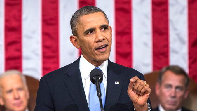 Grey_Hair_Obama