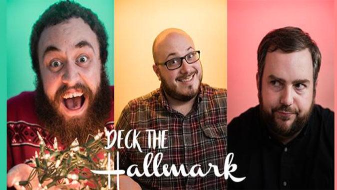 Hallmark_Podcast
