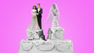 Married_Wrong_Woman