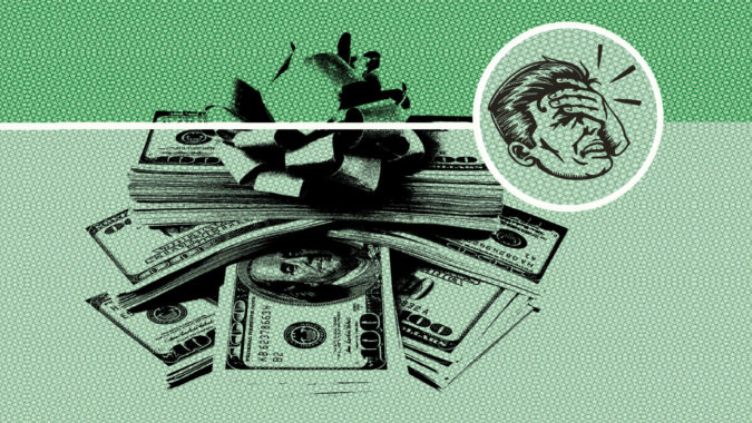Money_Gift
