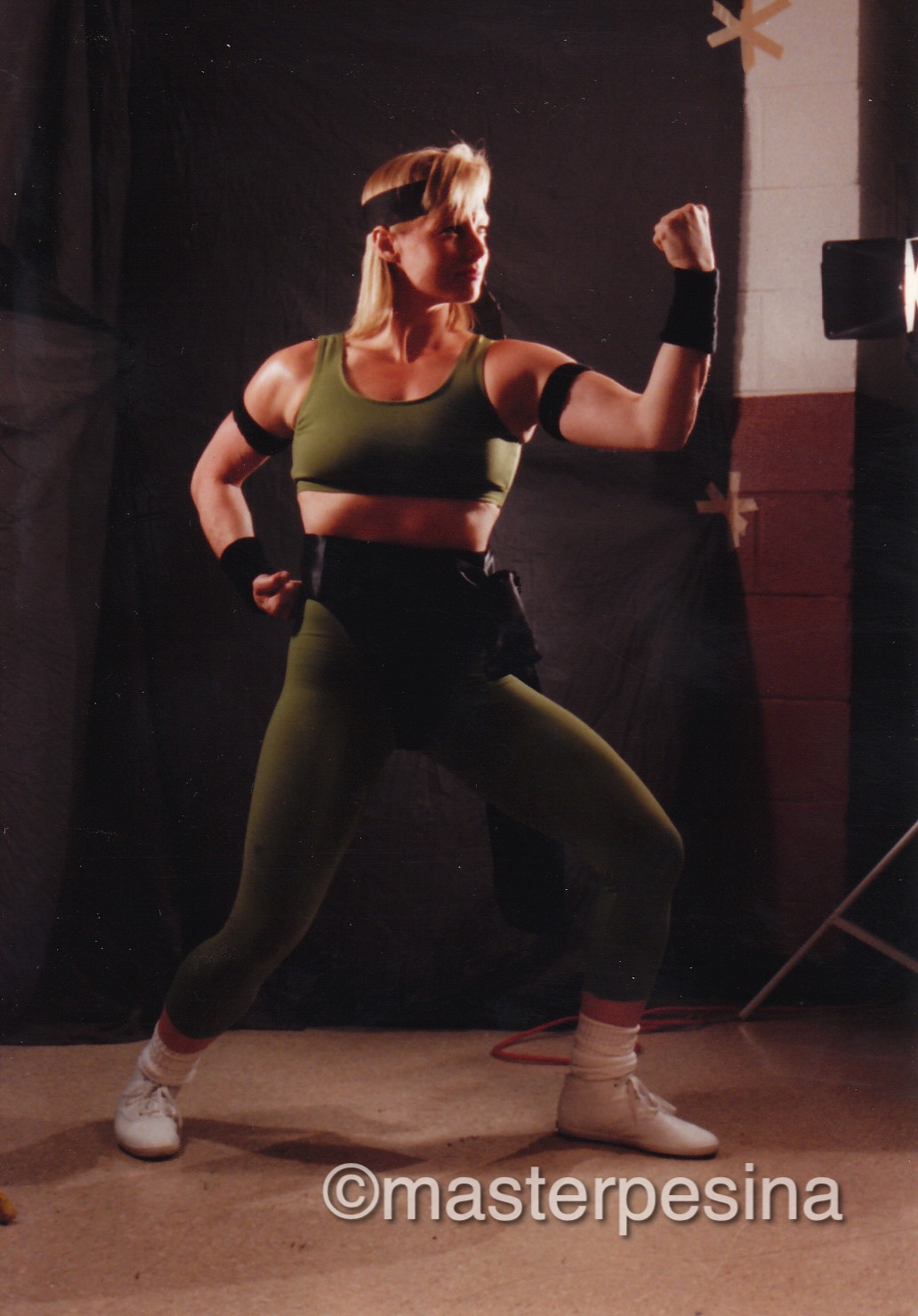An Oral History of 'Mortal Kombat' | MEL Magazine