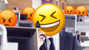 Office_Asshole