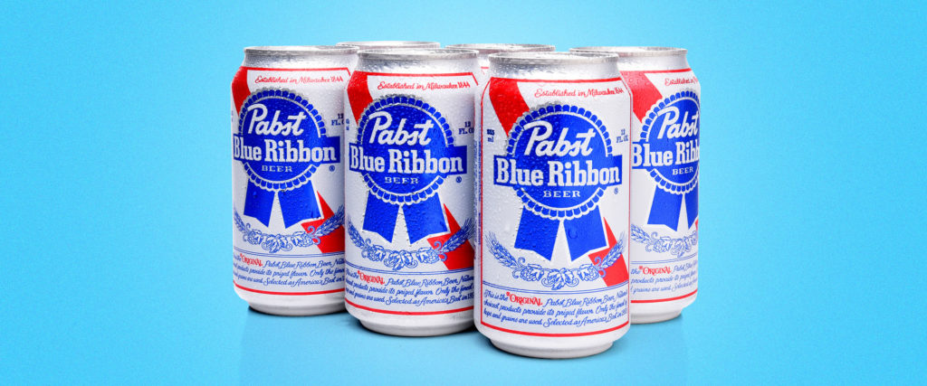 https://melmagazine.com/en-us/story/end-of-pbr-pabst-hipsters