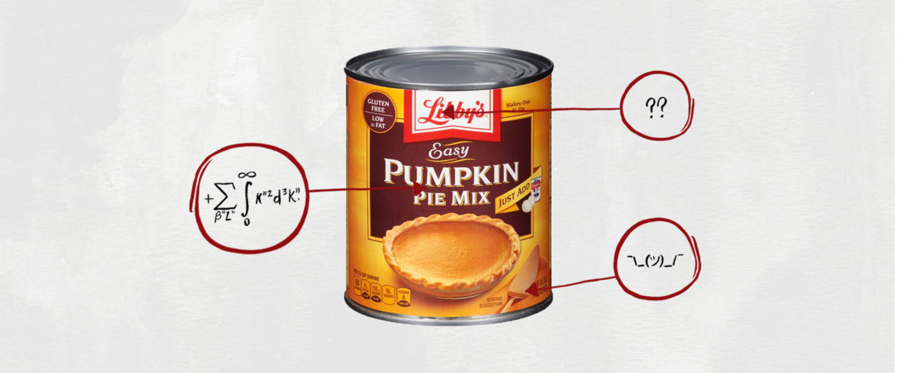 Pumpkin_Pie_Mix
