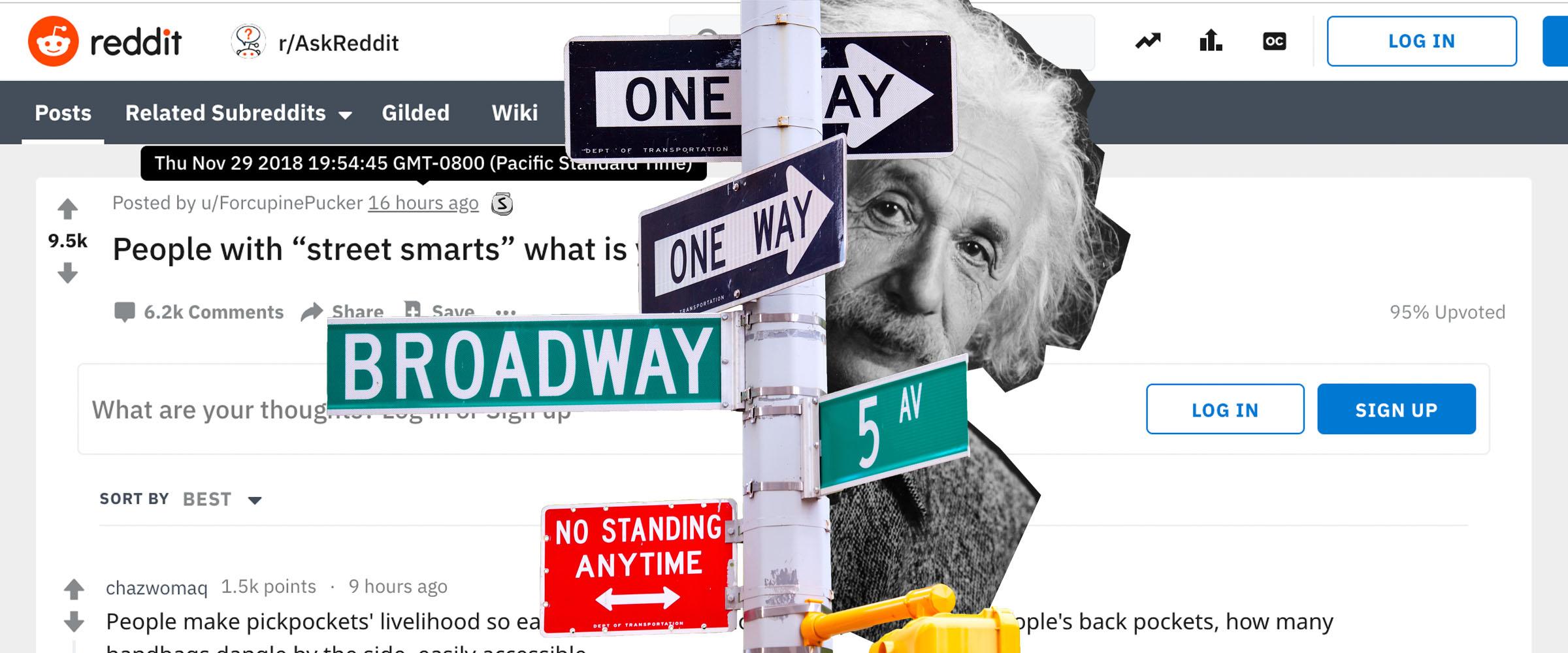 Street_Smarts_Reddit