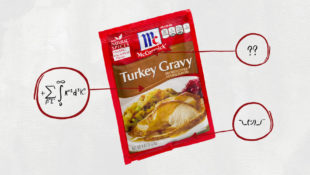 Turkey_Gravy_Mix