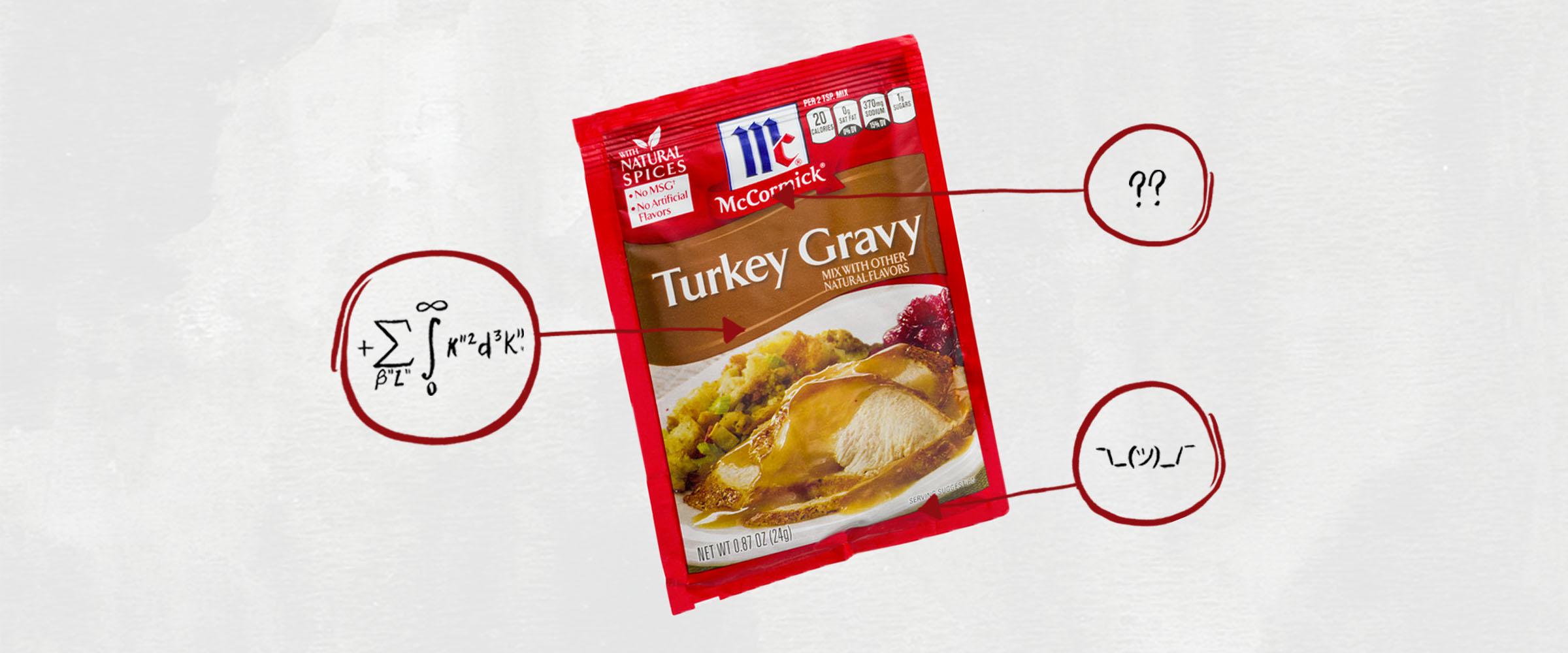 Turkey_Gravy_Mix