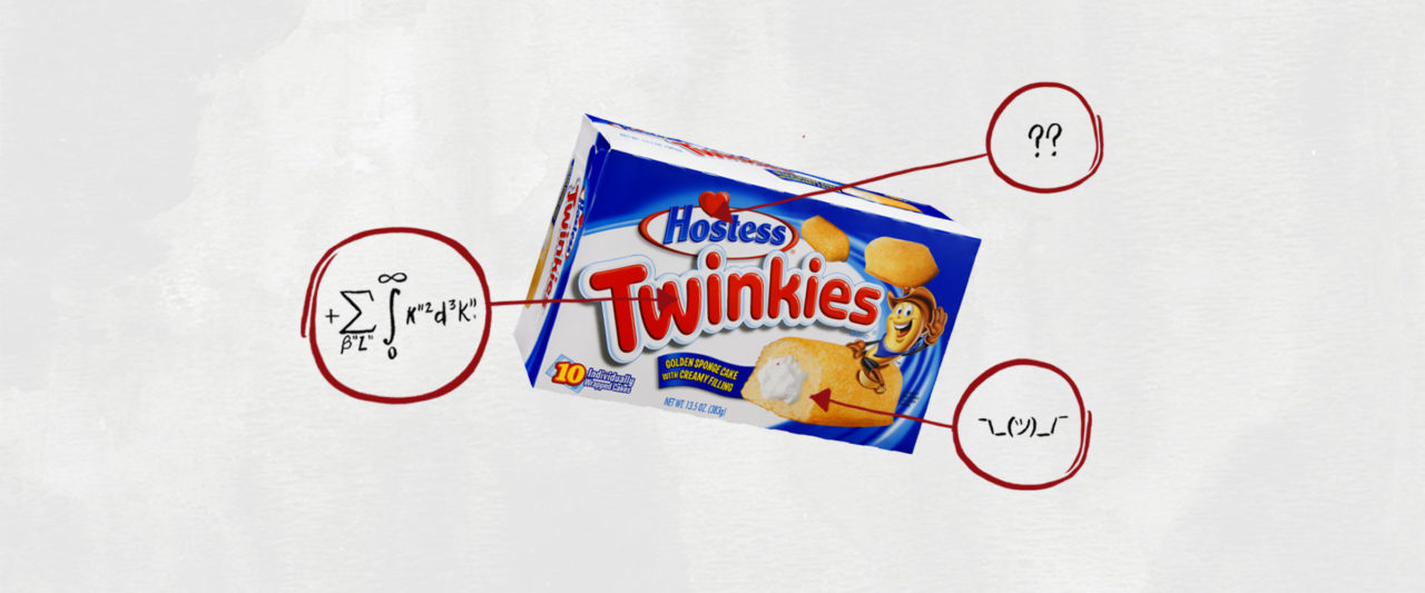 Twinkies