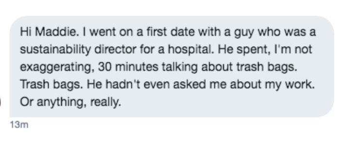 dating a non violent felon