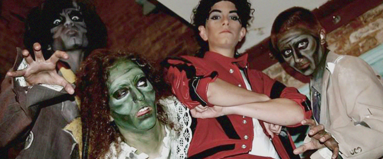 Learning to be a man in the world of drag kings mel magazine learning to be a man in the world of drag kings m4hsunfo