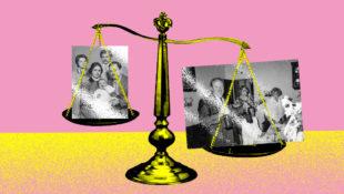 familyequity