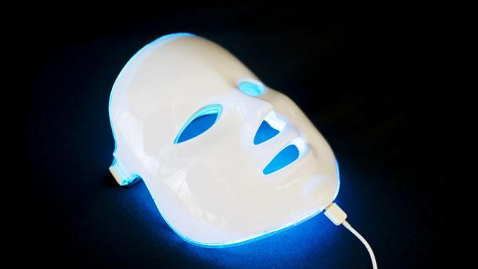 lightmask